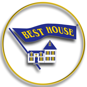 BEST HOUSE CASTELLON